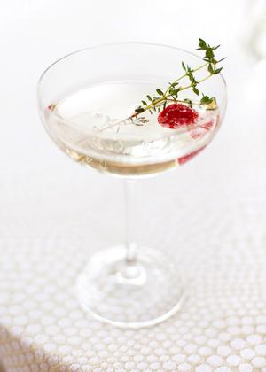 1gbrooker_cocktail