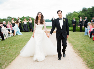 1wedding_ceremonyexit
