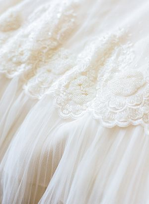 1wedding_lace