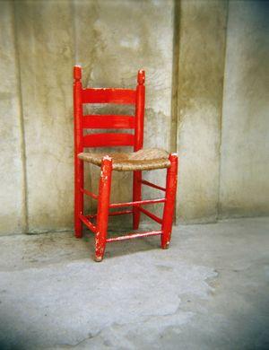 1gaylebrooker_chair___resized