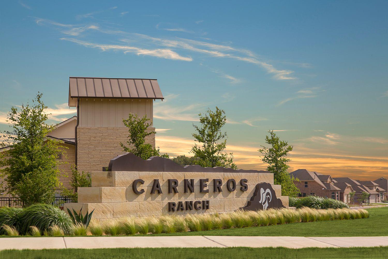 carneros_ranch_009.jpg