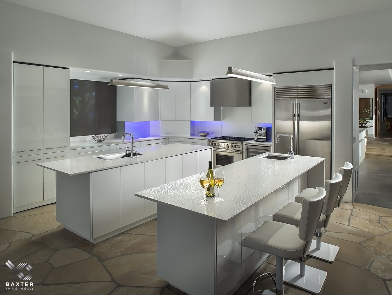 1pittana_kitchen_proof_wide_rev3.jpg