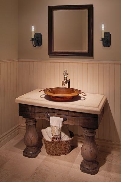 105_vanity_interior_towel.jpg
