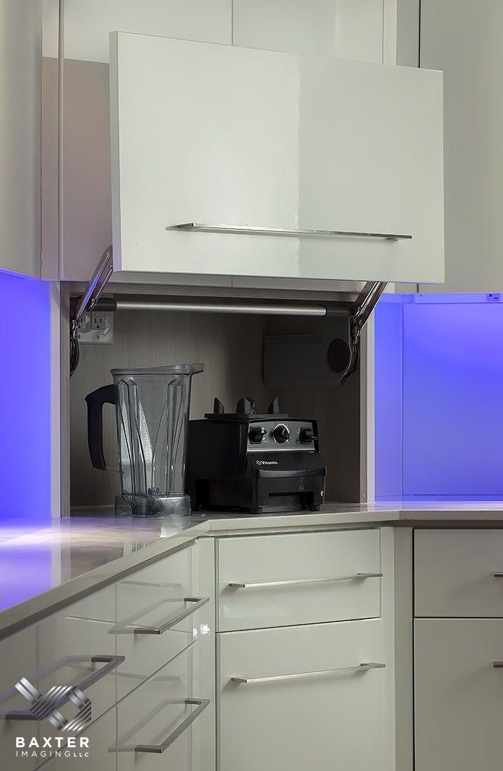 1pittana_kitchen_proof_detail.jpg