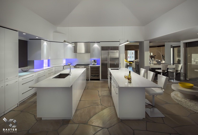 1pittana_kitchen_proof_side_wide.jpg