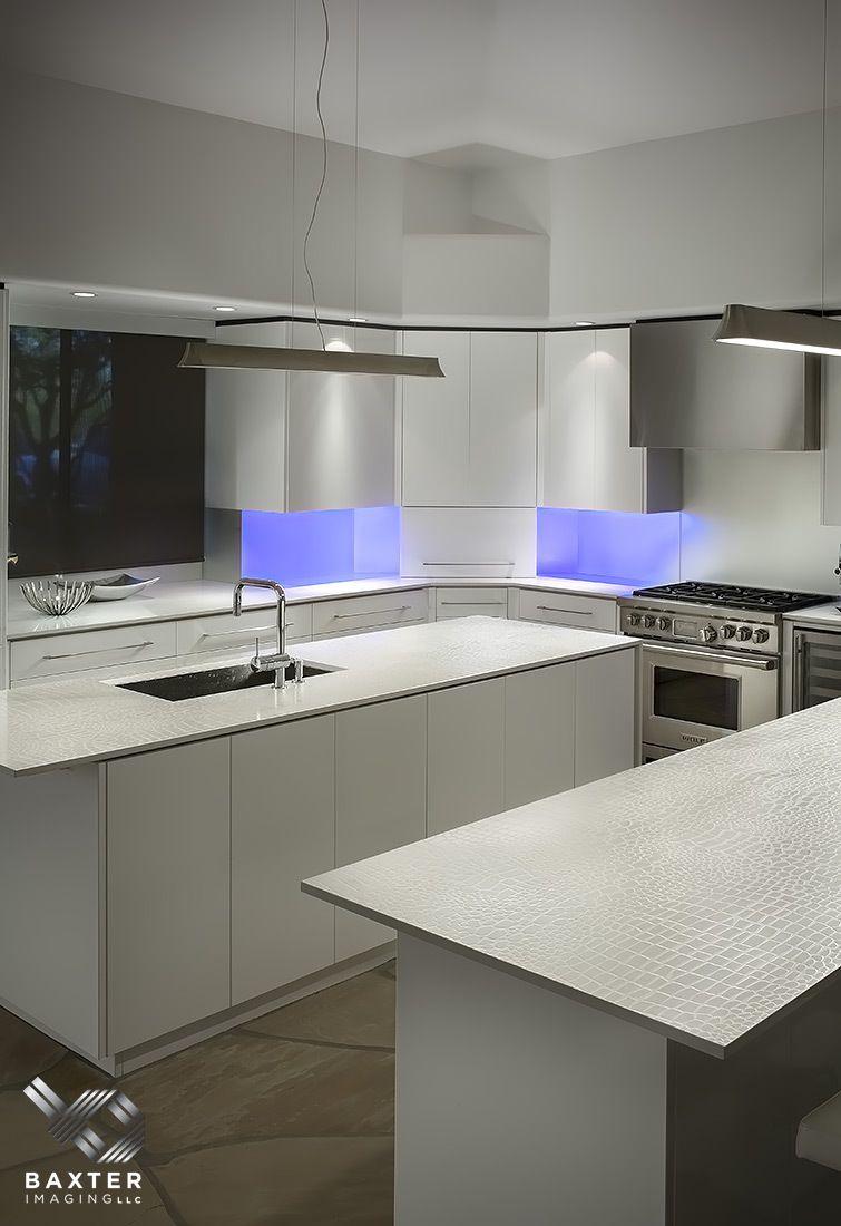 1pittana_kitchen_proof_vignette.jpg