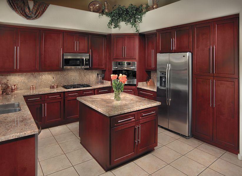 101_kitchen_rev1__2_.jpg