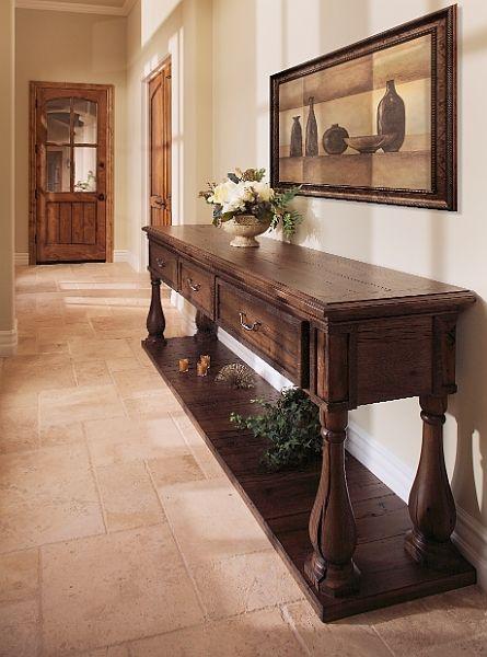 102_long_table_interior.jpg