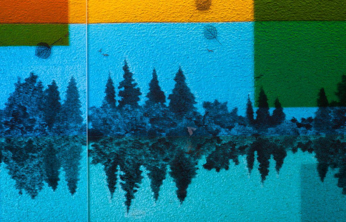 Kaiser Lone Tree Second Floor Detail 10.jpg