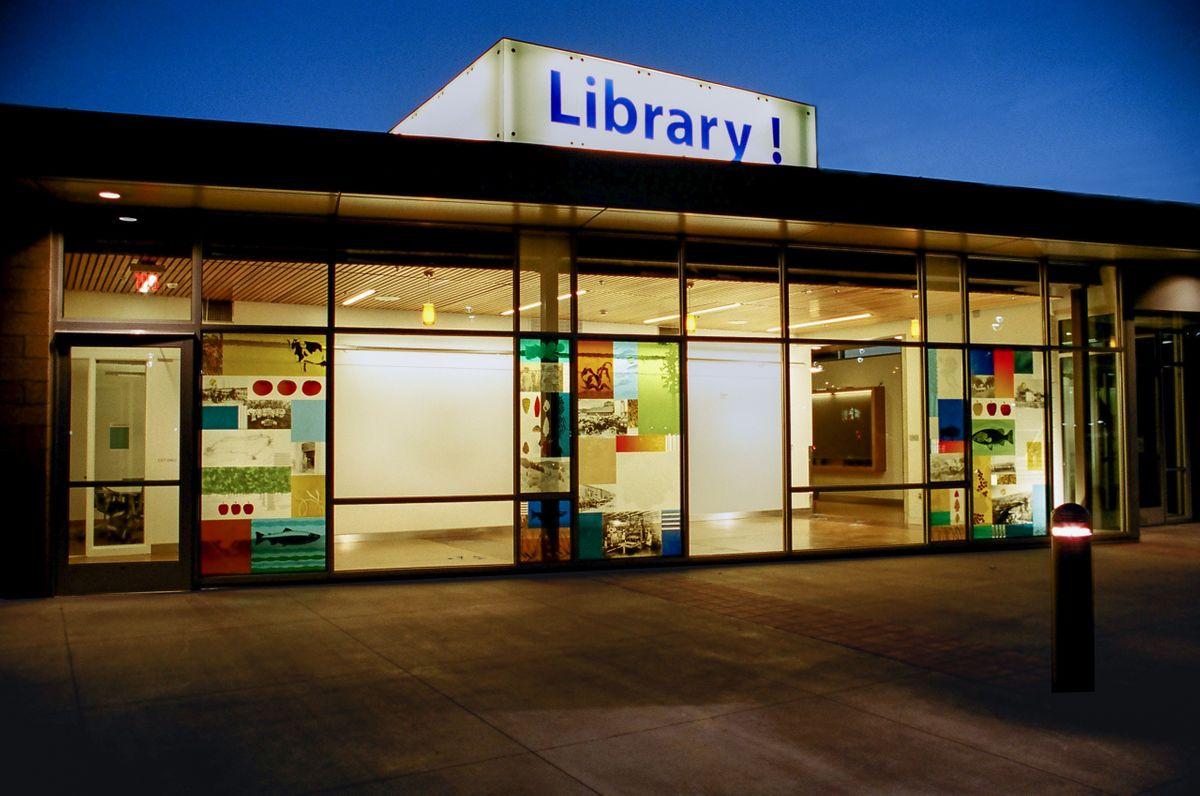 LibraryExterior.jpg