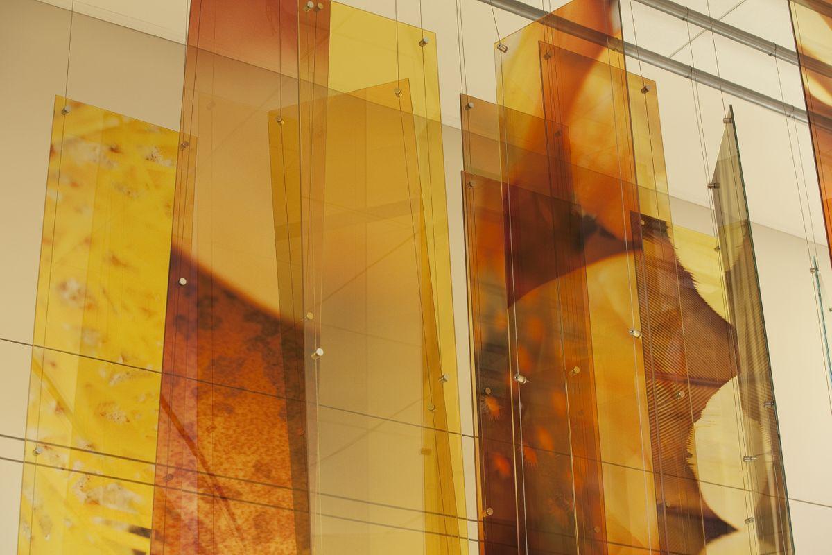 Corridor Sculpture Detail 01.jpg