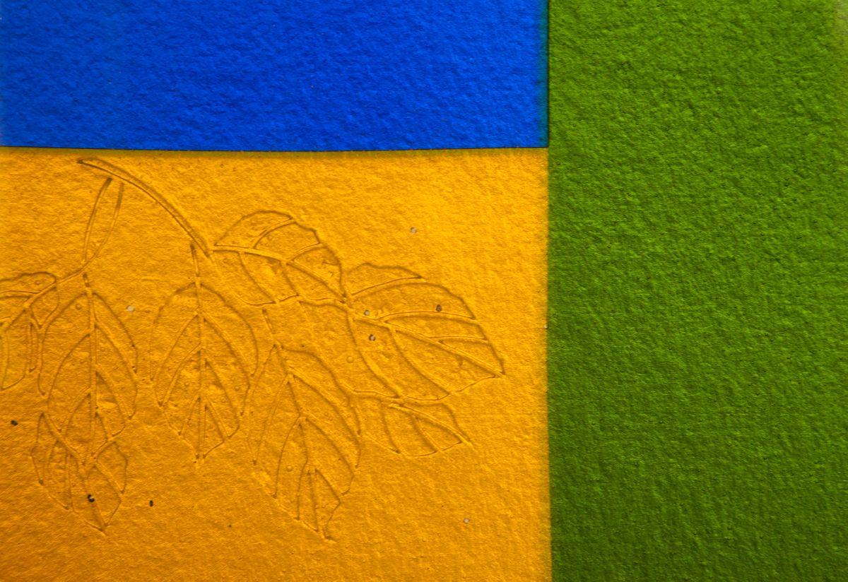 Anteroom detail 02.jpg