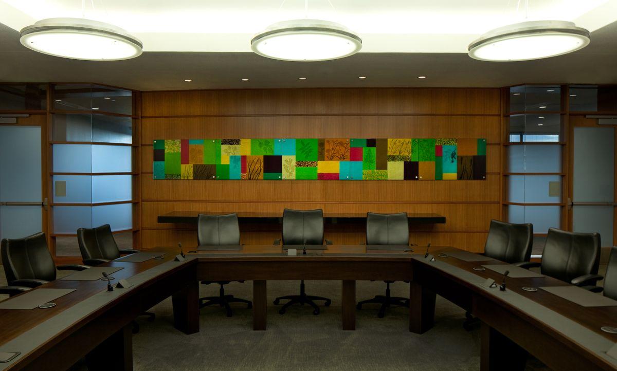 Boardroom wide shot 01.jpg