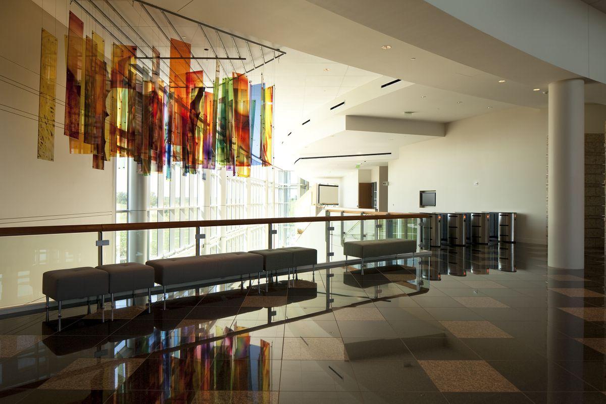 Corridor Sculpture Wide 01.jpg
