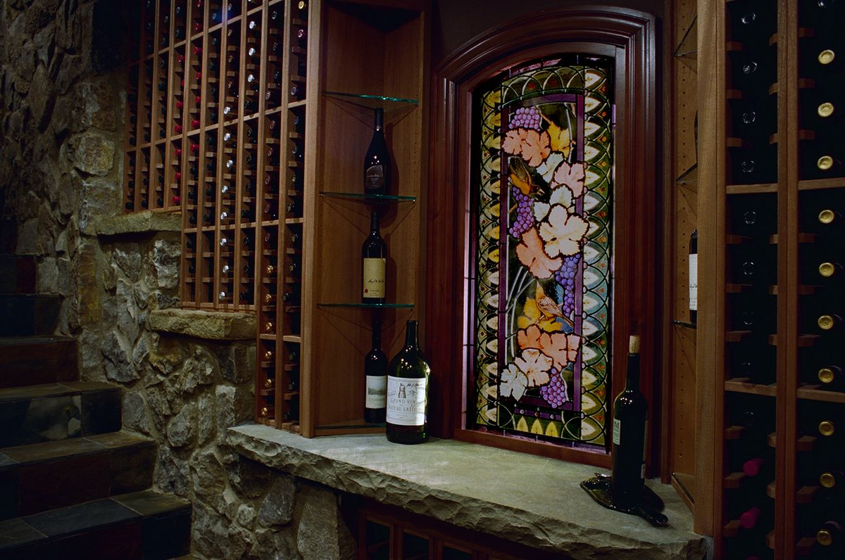 WineWindow01.jpg