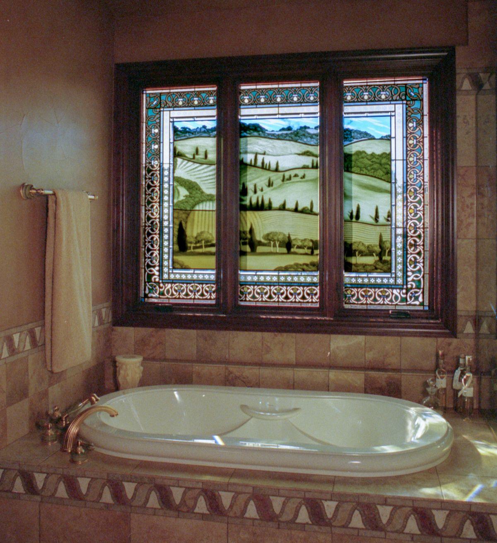 Bathroom04ADJ.jpg