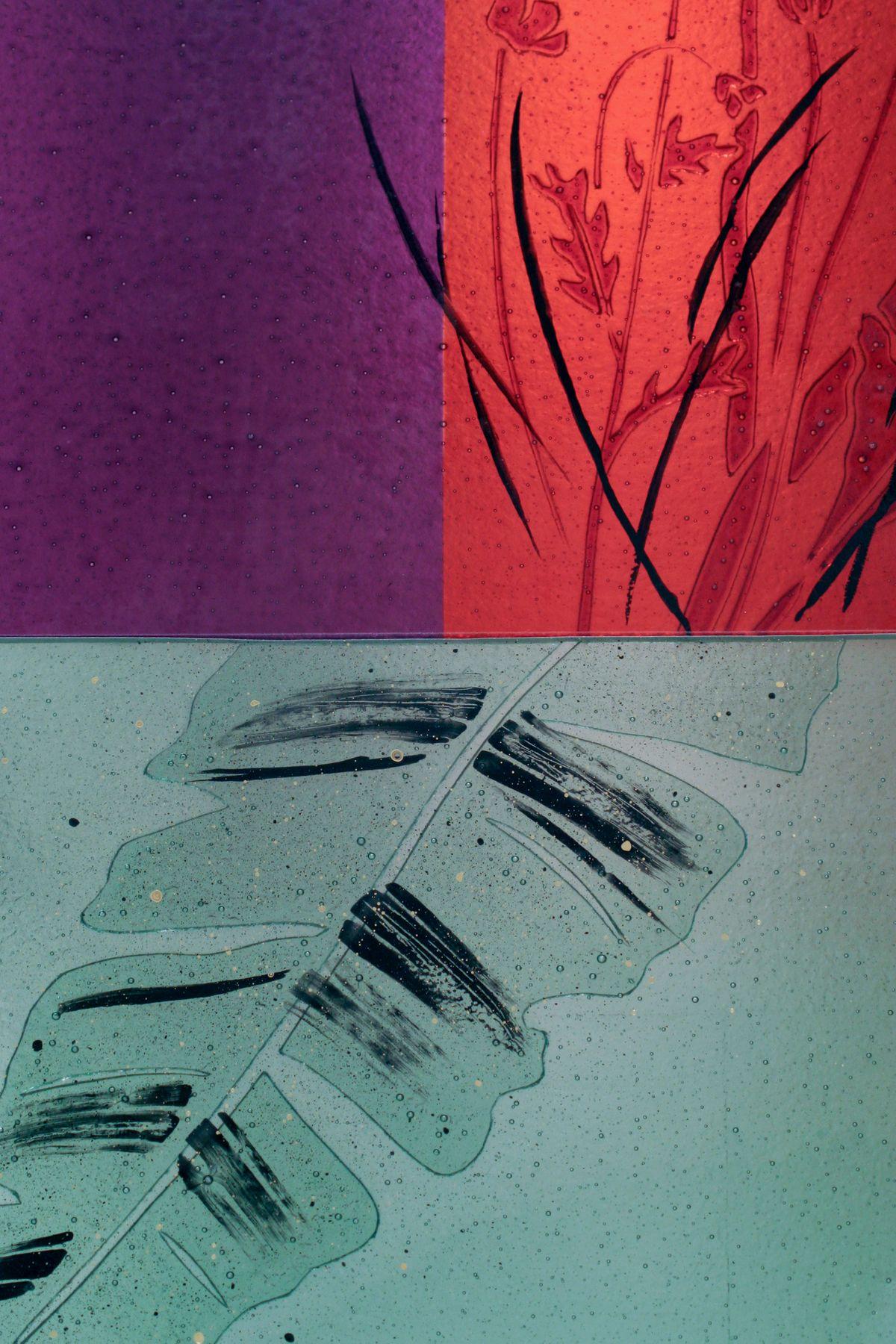 Detail_06.jpg
