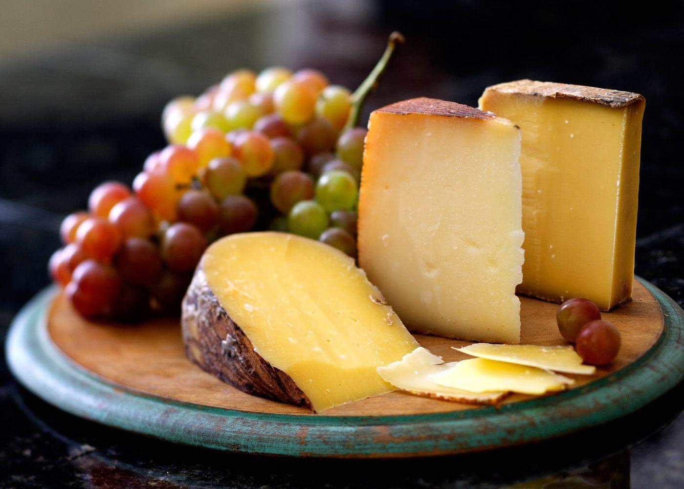 1three_cheese__c_027.jpg