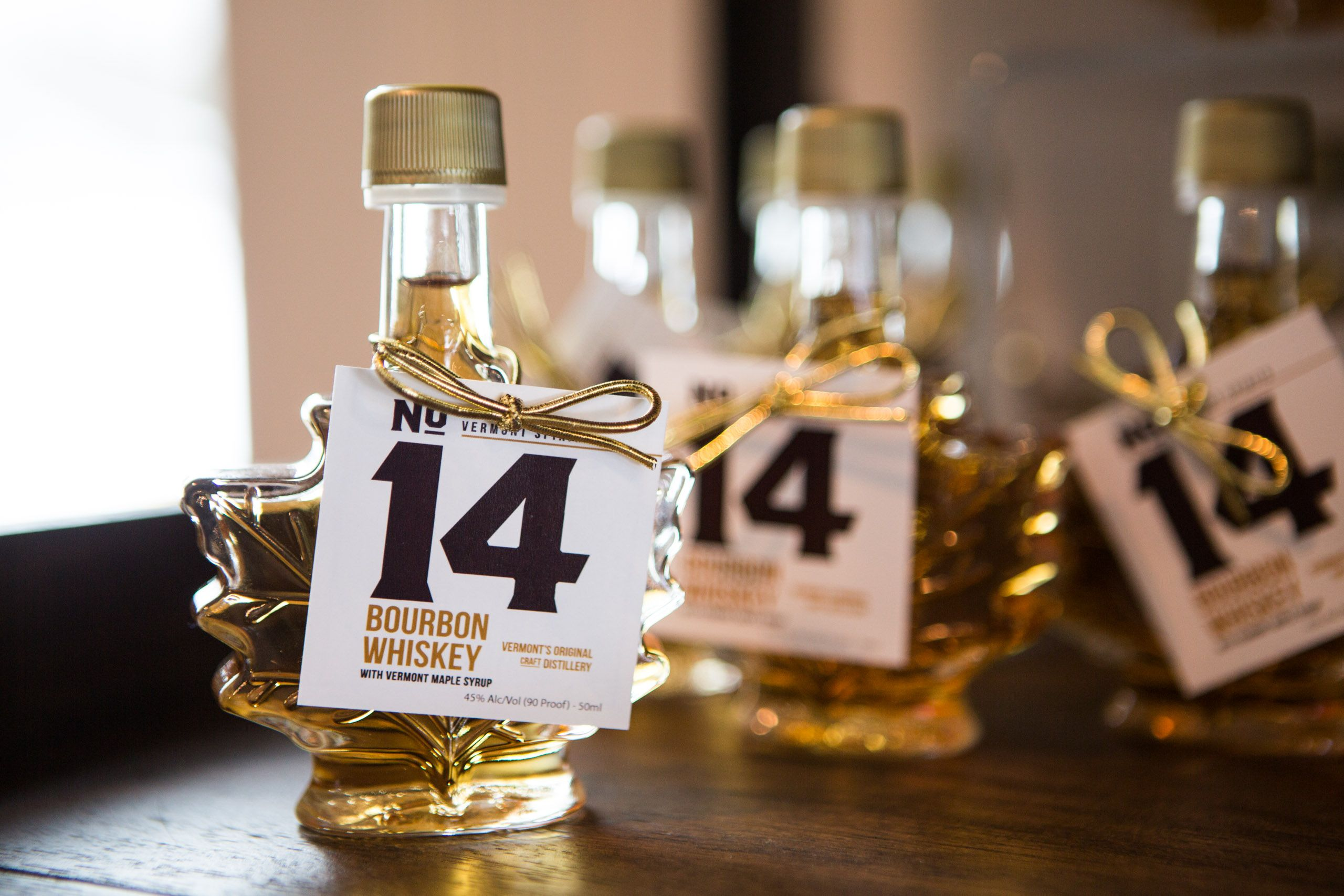 distillery_11.jpg