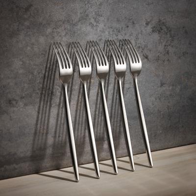 Forkshadow.jpg