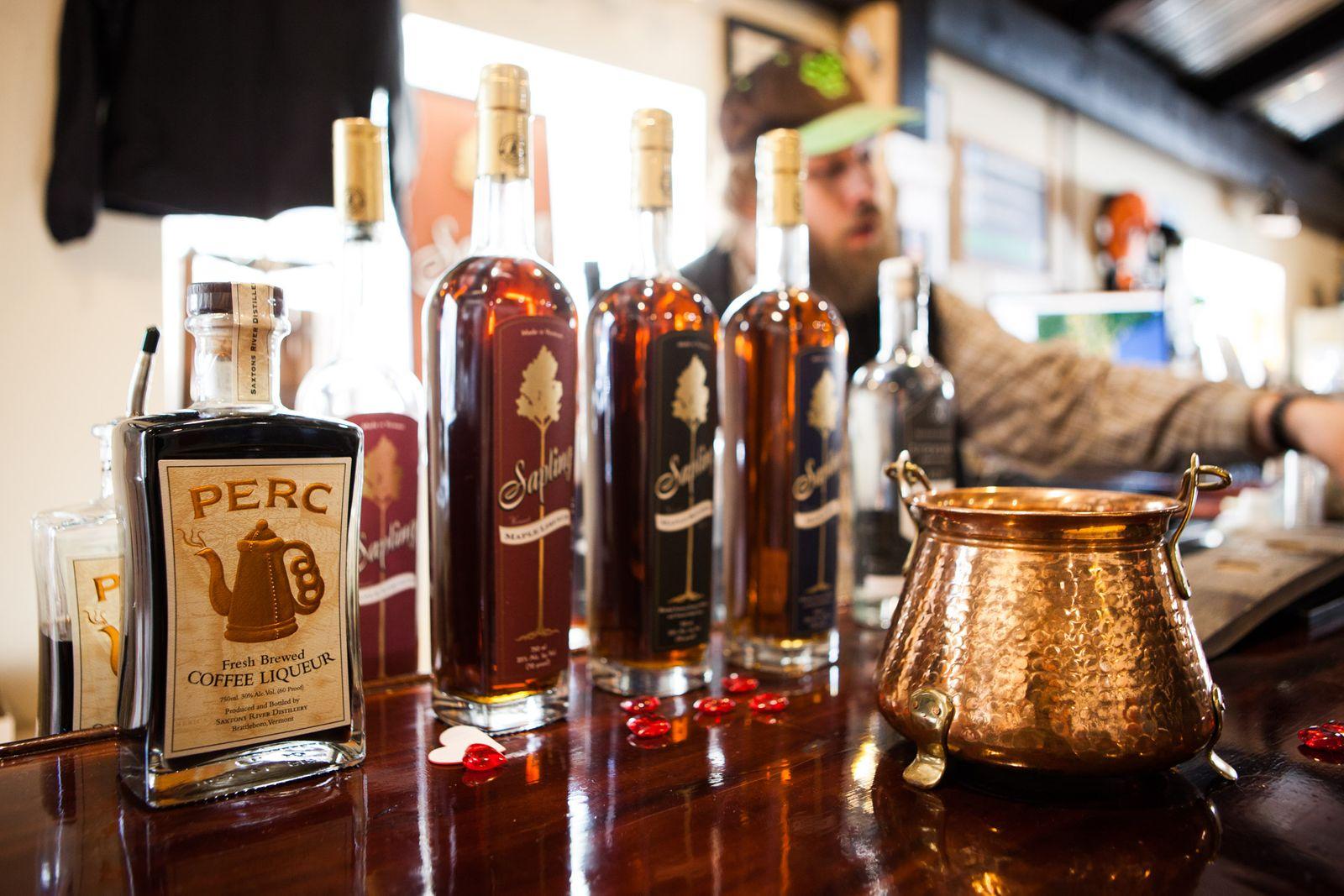 distillery_07.jpg