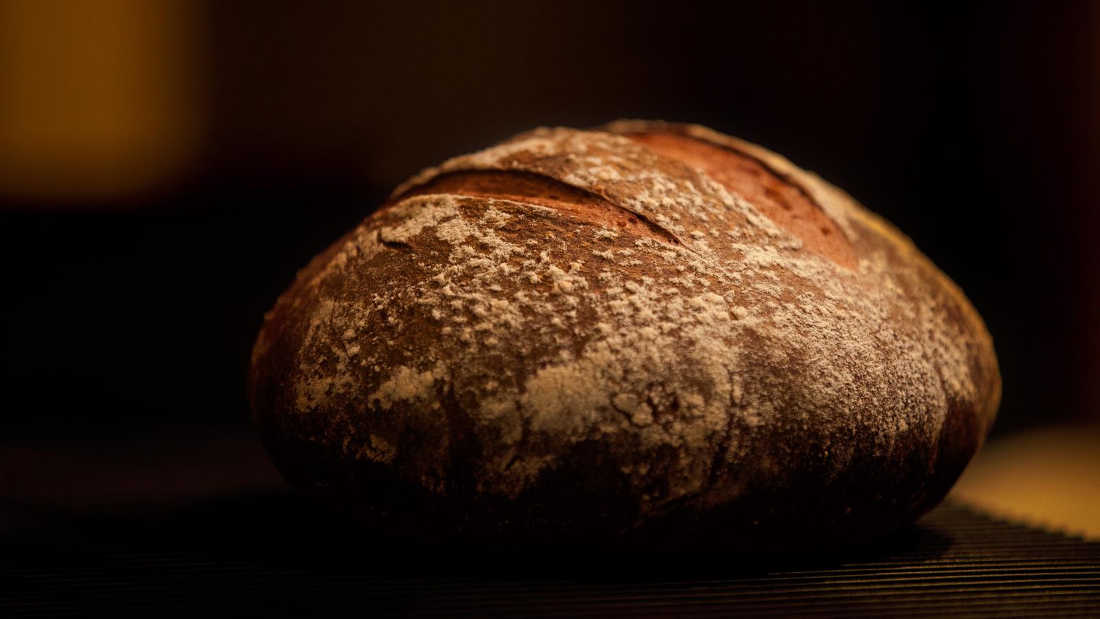 bread_2.jpg