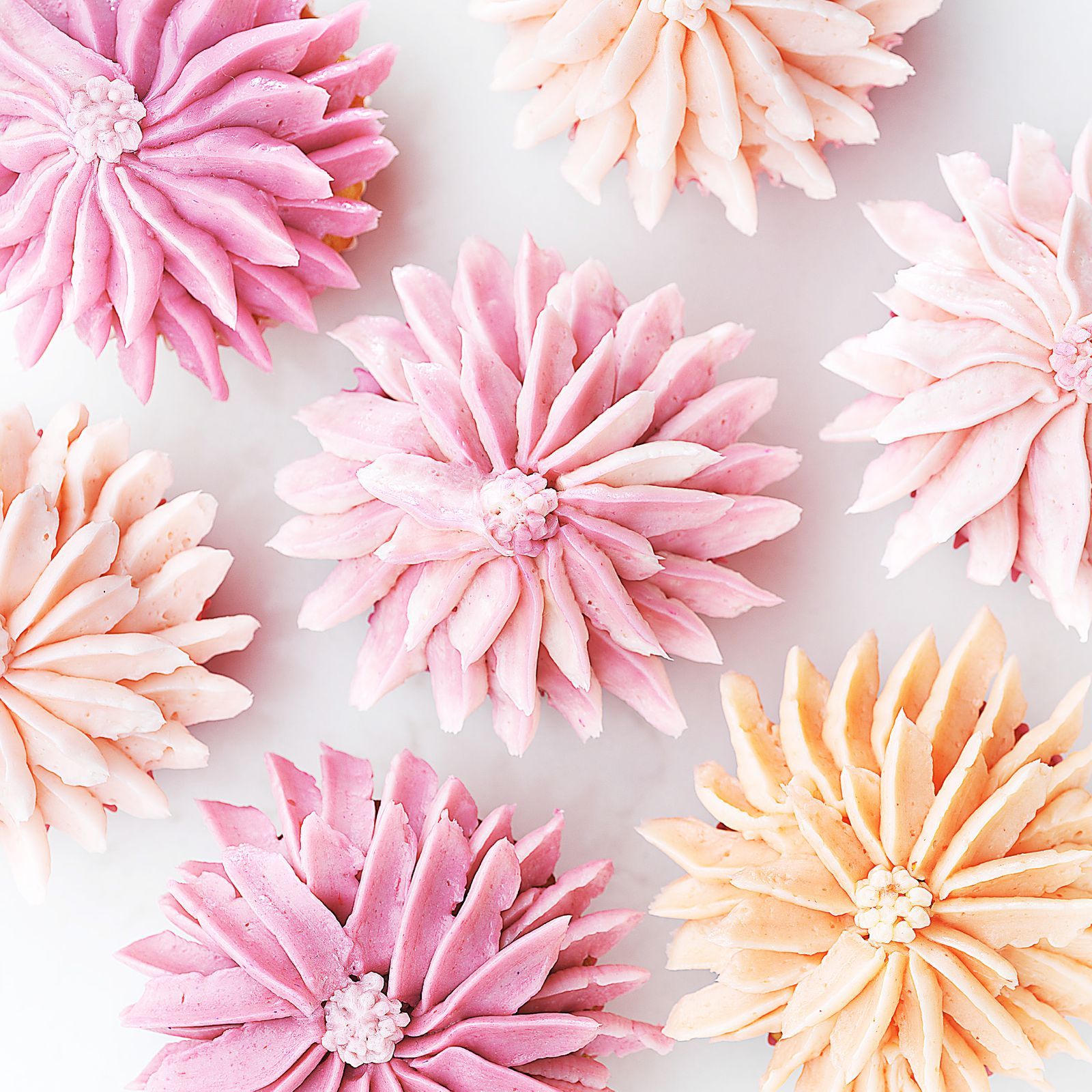Sugared_blossom.jpg