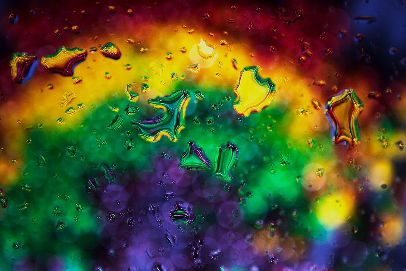 Rainbowskittles2.jpg