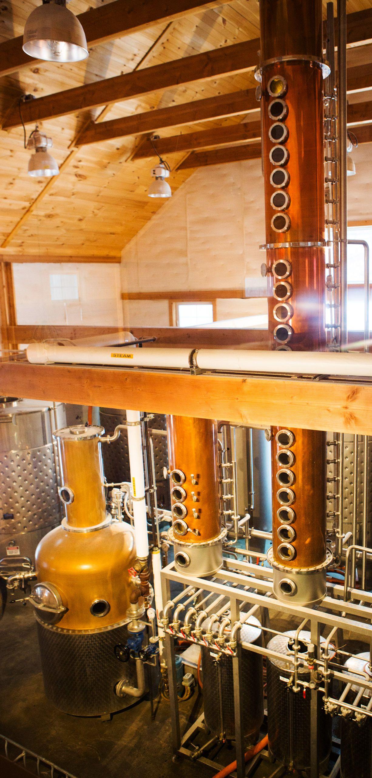 distillery_10.jpg