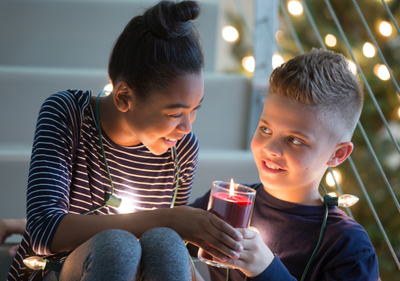 Yankee Candle Holiday Catalog