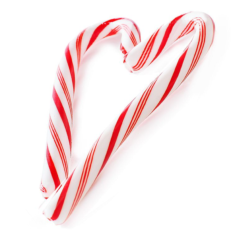 Stock-Candy-Canes.jpg