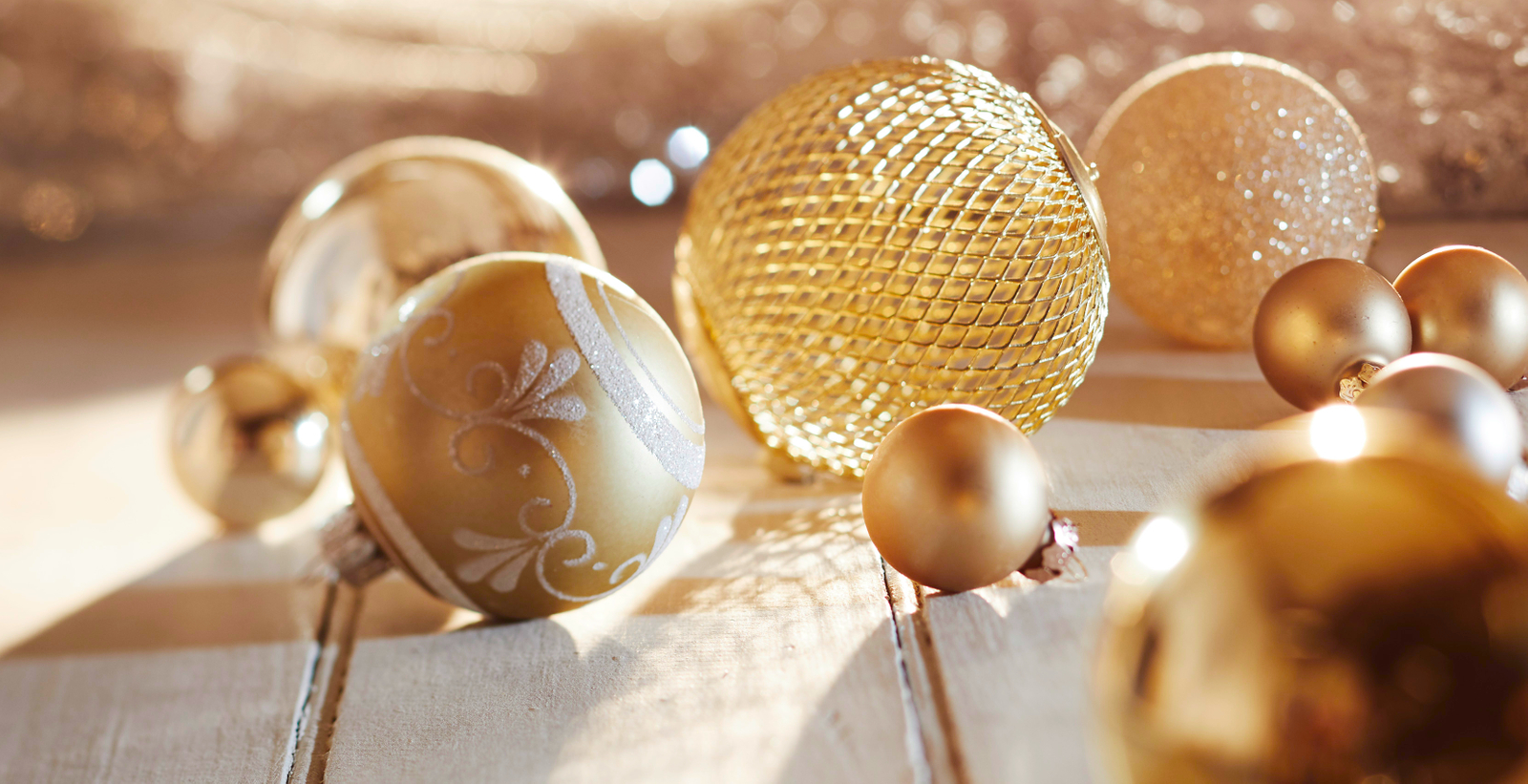 Glistening Christmas.jpg