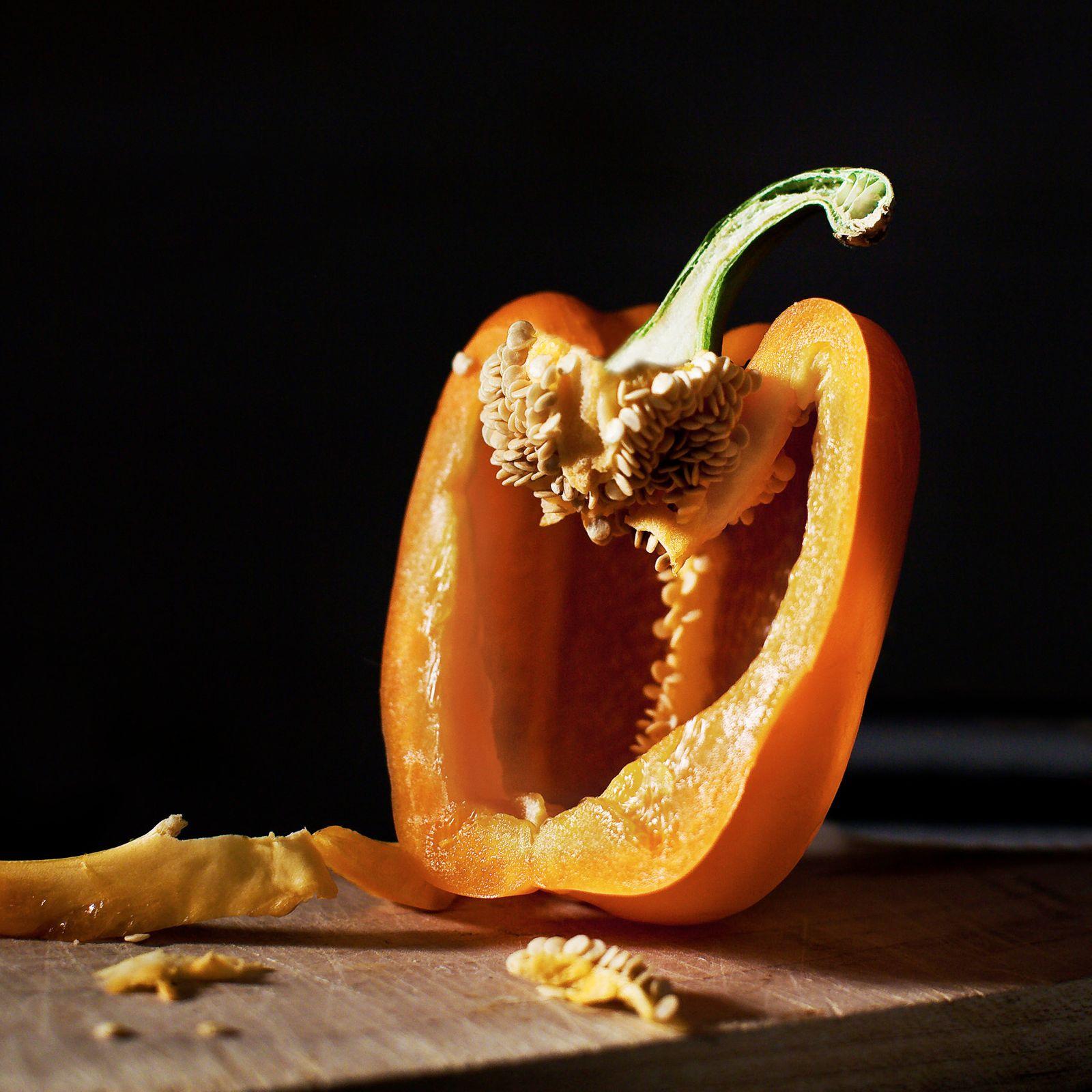 Orange Pepper web.jpg
