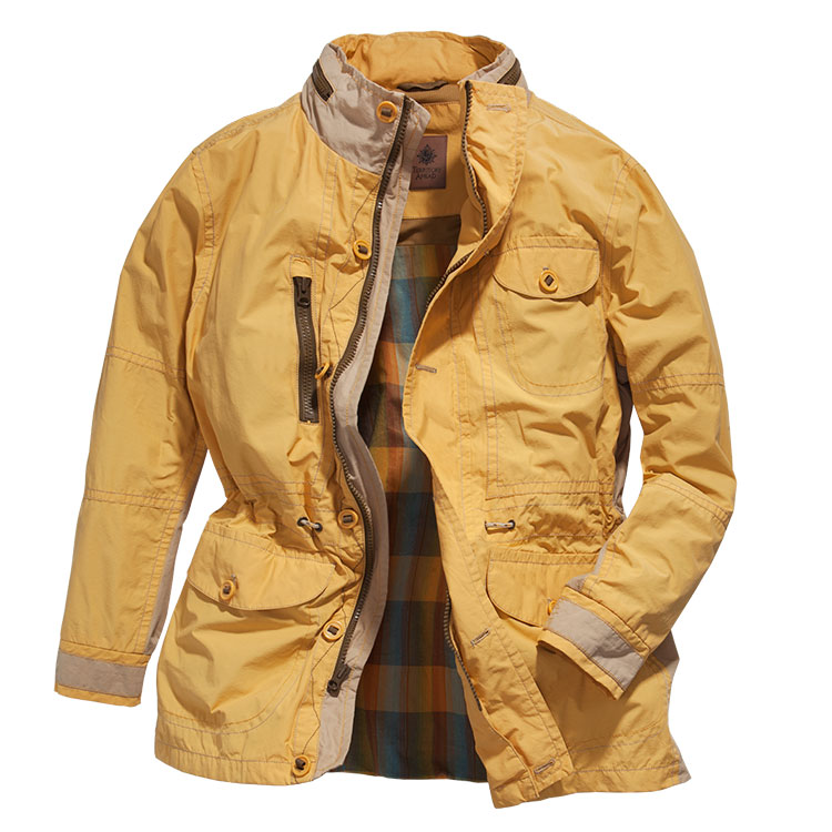 ta_yellowjacket.jpg