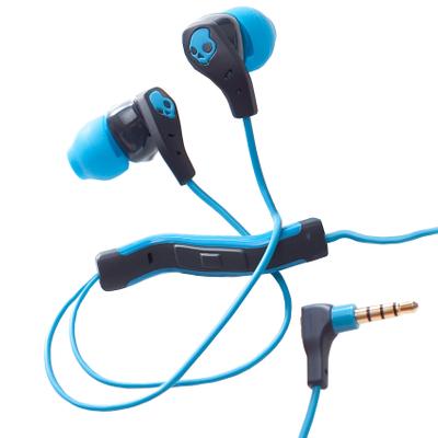 Earbuds2.jpg