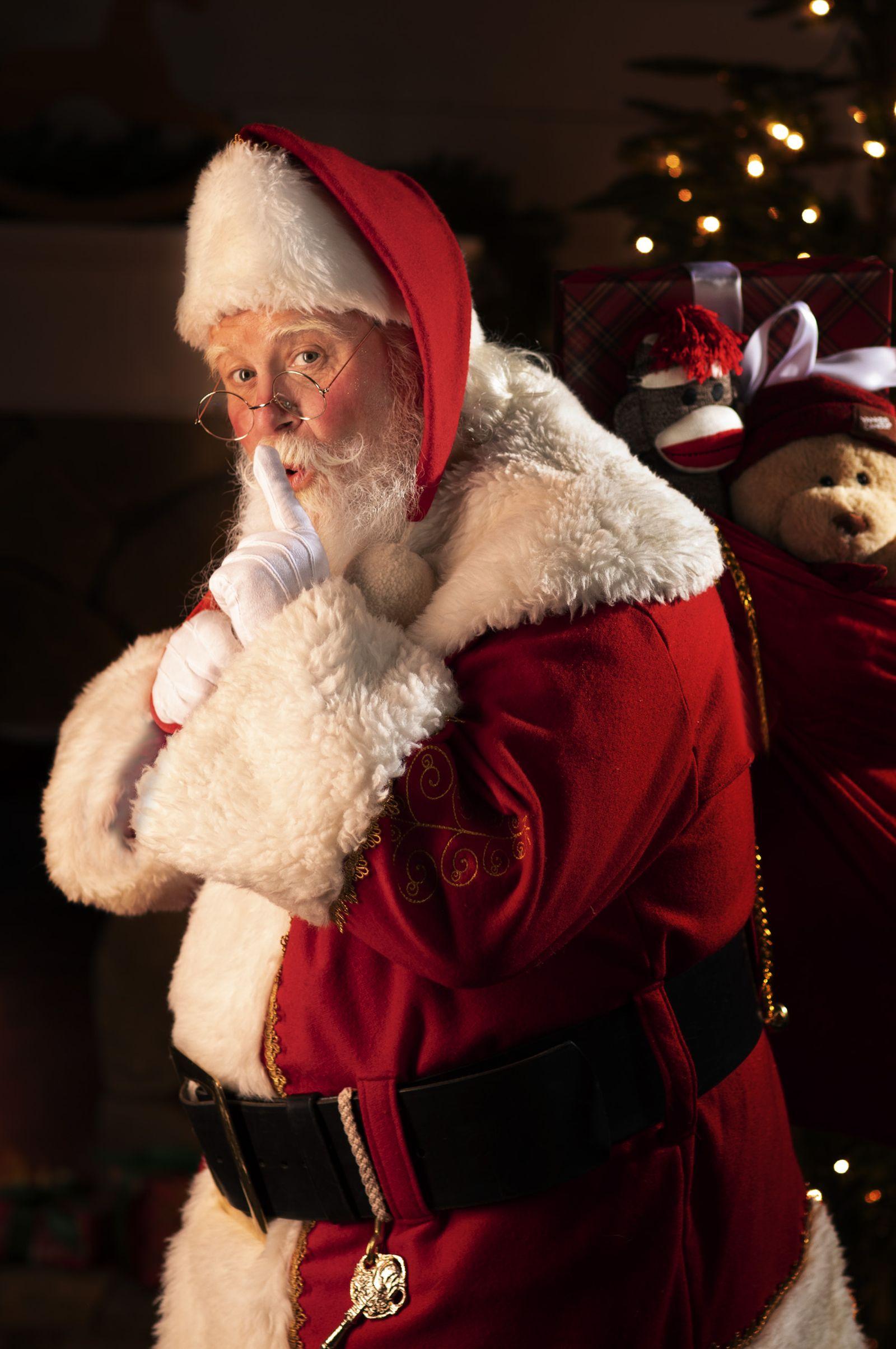 Santa2019-32.jpg