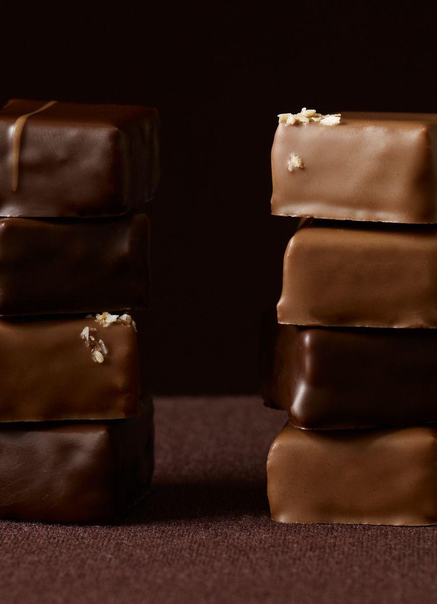1chocolate_test_20090422_043_crop.jpg