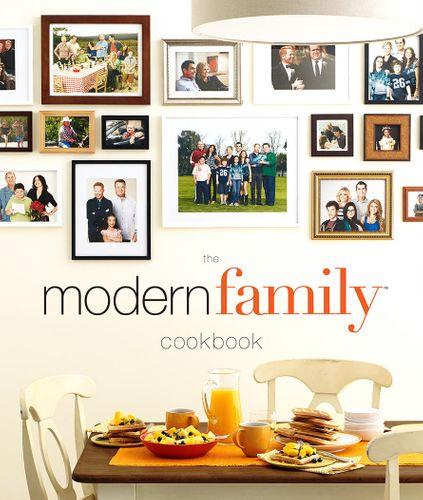 1modernfamily_cover_rev4_2.jpg
