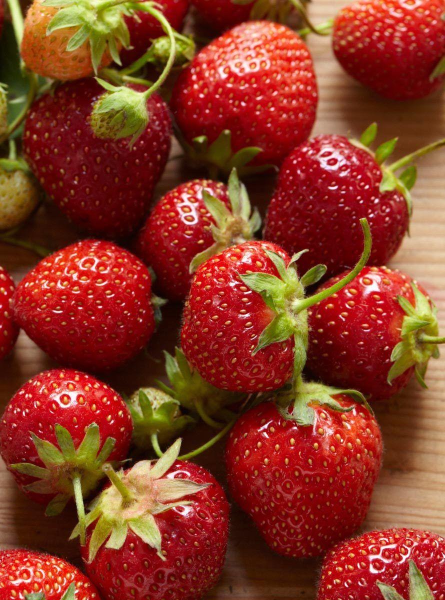 1s_strawberries_20130621_055.jpg