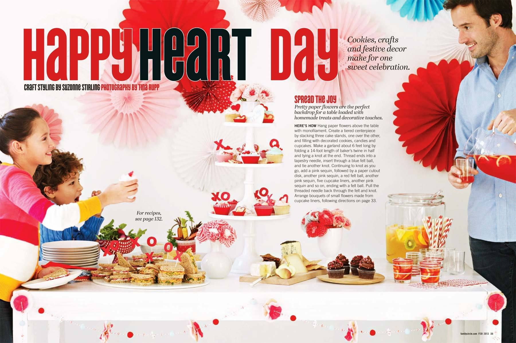 1s_fc_valentine_1.jpg