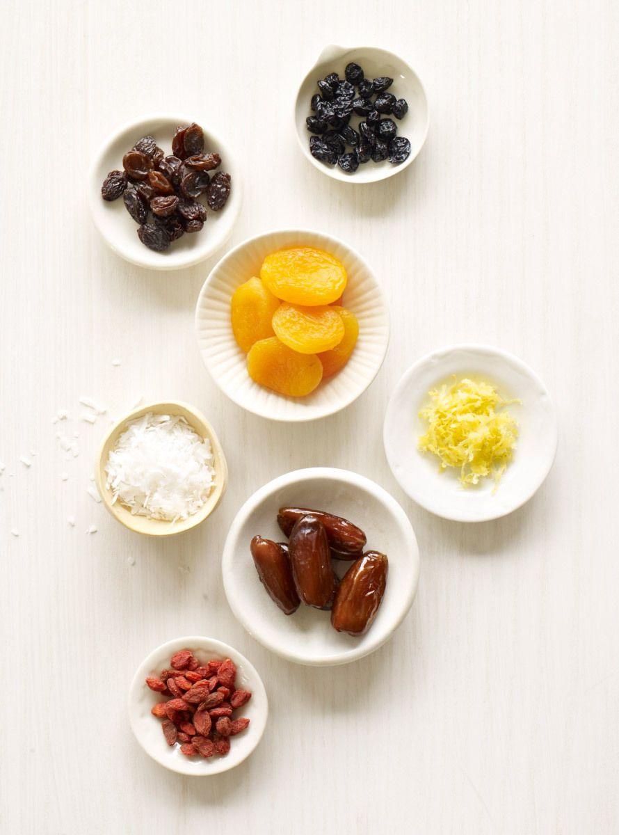 1r13_ingredients_fruit_008.jpg