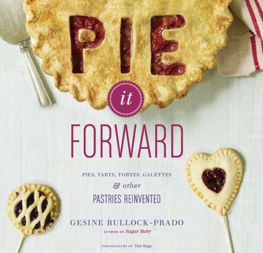 1pieitforwardcover.jpg
