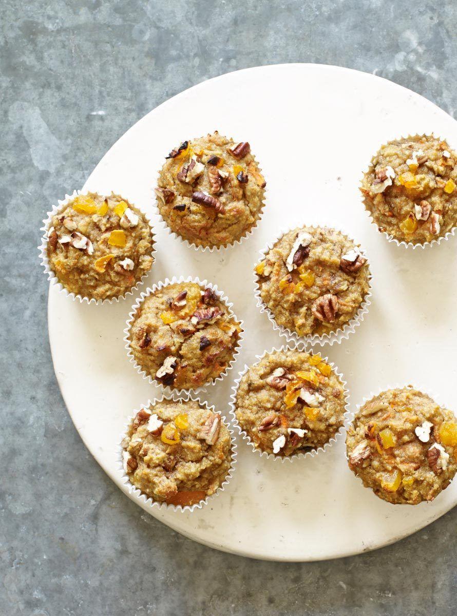 1r2_imes_coconut_banana_muffins_015.jpg