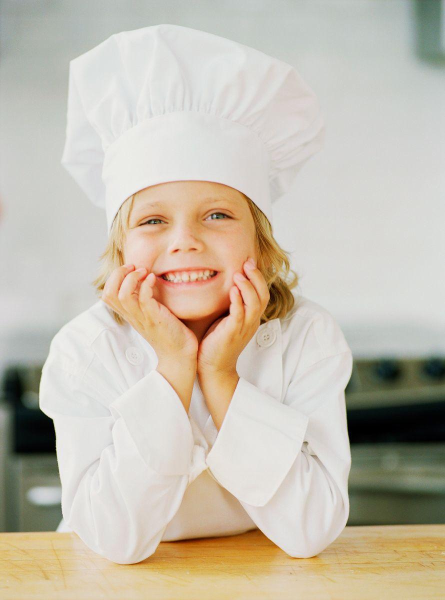 1boy_in_chef_s_hat.jpg