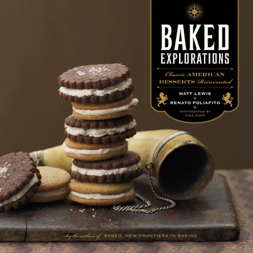 1bakedexplorations_cover.jpg