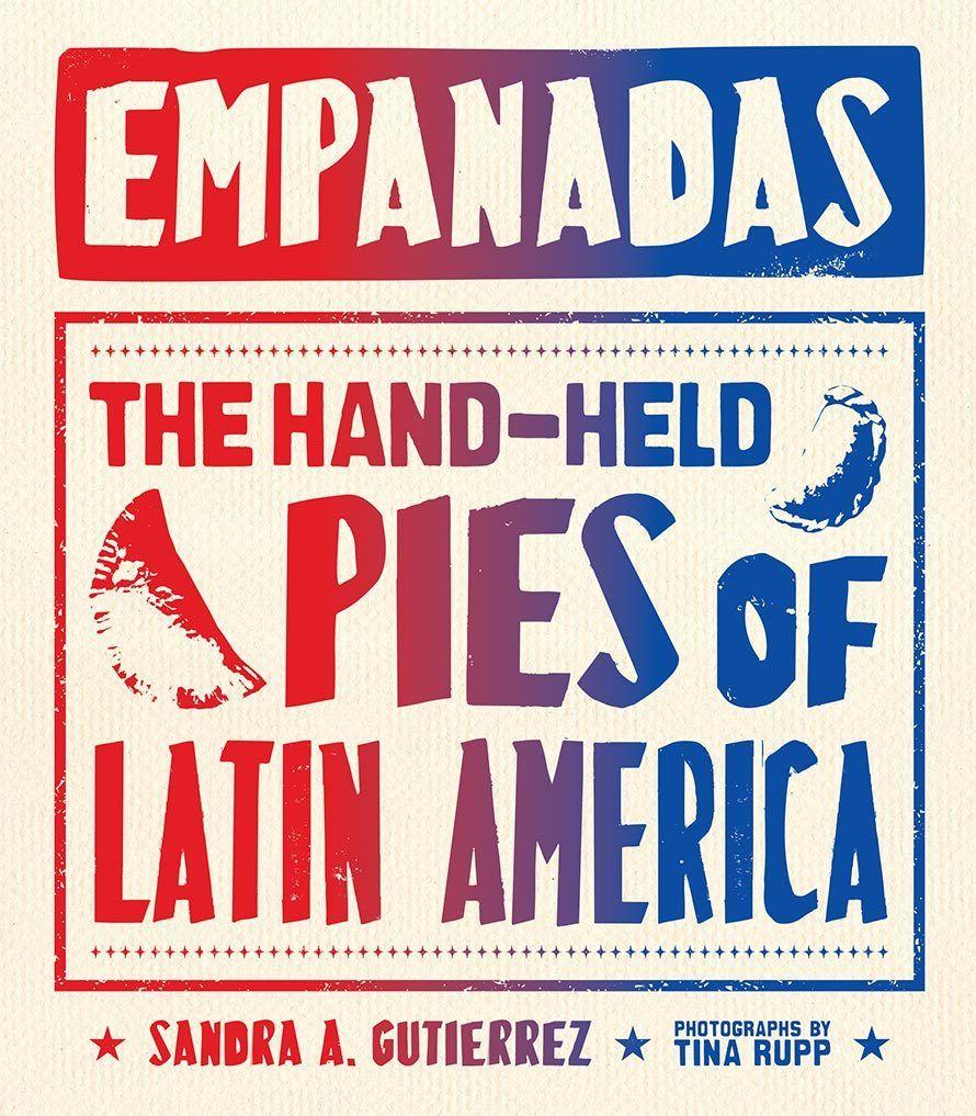 1empanadas_cover.jpg