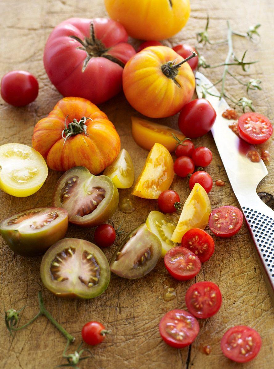 1giadacookbook_food_20071205_908.jpg