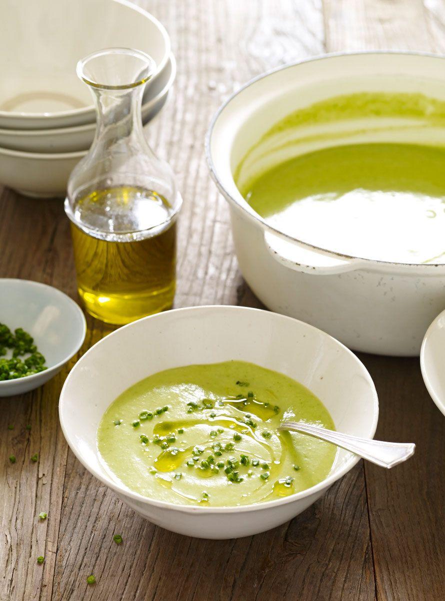 1r1_young_garlic_soup_036.jpg