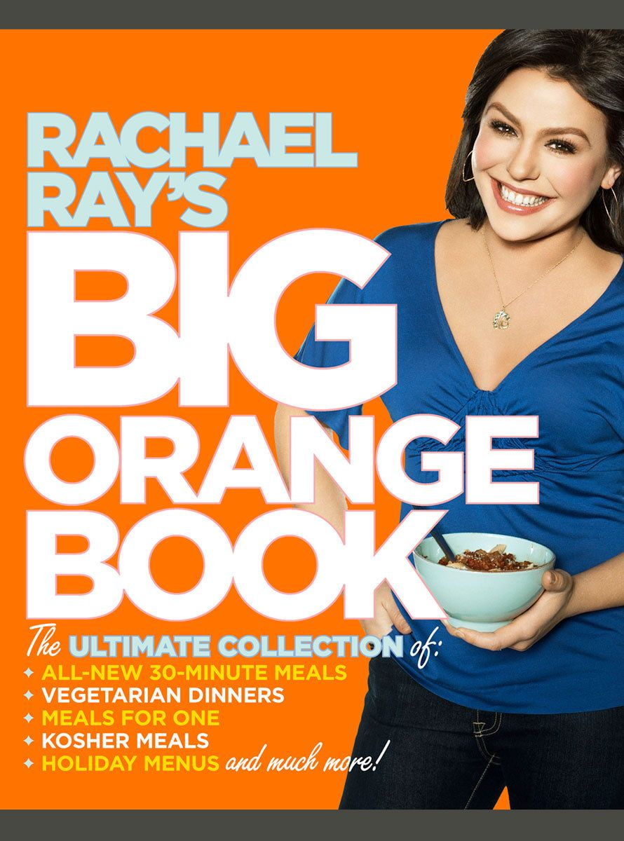 1big_orange_book_cover.jpg