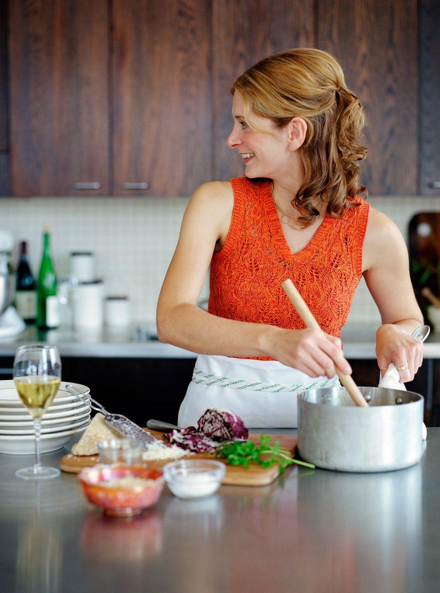 1melissa_kitchen.jpg